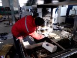 Механические инструменты давления пунша/цена машины гидровлического давления с инструментами Amada