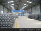 使用される電流を通されるセメント\ Orgnaicのケイ素の炭素鋼フィルターケージ