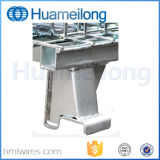 Bonne cage de mémoire de fil d'acier en métal de vente