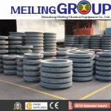 Export schmiedete Rollen-Ring für Maschinerie-Teile