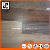 Lvt Luxuxvinylfliesen dekorative Unilin Klicken Belüftung-Bodenbelag-Planke