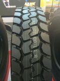 12.00r20 12.00r24 TBR에 의하여 분단되는 타이어