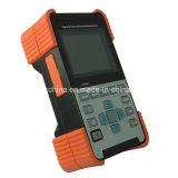 Ладонь OTDR высокого качества Alk500-C цифров
