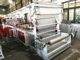 기계를 만드는 최고 가격 끌기 끈 리본 회전 쓰레기 봉지