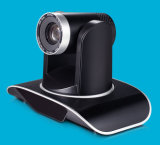 Камера видеоконференции USB3.0 12X PTZ Camera/HD