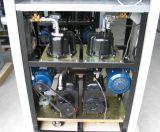 Combustible Dispenser (RT-C 224B)