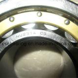 Zylinderförmiges Rollenlager Nu2318em Nu2314e