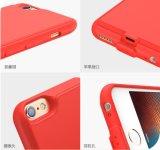 Caisse de batterie spéciale de pouvoir de modèle pour l'iPhone 6 positif