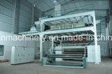 O dobro novo do projeto morre a máquina não tecida de Spunbond do Polypropylene