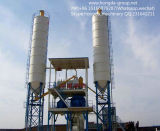 Concrete het Mengen zich Installatie (HZS40-HZS240)