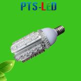 18W 24W 30W 36W 60W PFEILER LED Mais-Straßenlaterne