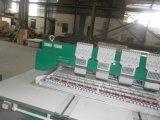 Macchina piana del ricamo automatizzata 904 modelli
