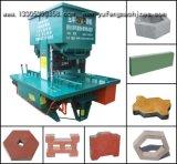 Máquinas diretas do bloco de Eco do baixo preço da fábrica