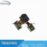 Cable flexible para el módulo de la cámara Samsung Galaxy S2 I9100 delanteras de repuesto pa