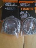 Подшипник сплющенного ролика фабрики шарикоподшипников Timken раздатчика Timken