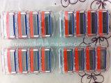 Rasierklinge für Gillette Fusionnormal und Fusionpower Griff