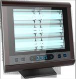 Оборудование терапией медицинского &Psoriasis 311nm Vitiligo UV в низкой цене