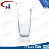 280ml Wholesale super weißen Glaswasser-Becher (CHM8003)