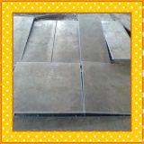 Ss400 de Plaat van het Vloeistaal van het Staal Plate/Ss400
