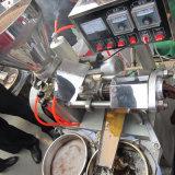 Automatischer Ölpresse-Maschinen-Edelstahl-Öl-Vertreiber