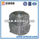 알루미늄 높은 정밀도는 모터 울안을%s 주물을 정지한다