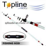Pesca Rod de resaca de Kelmar con buena calidad