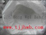 良質(ナトリウムの水和物)の腐食性ソーダは真珠で飾る(99%)