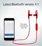 Wireless Sports Bluetooth Ecouteur Bt-1 Bluetooth Headset