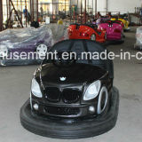 Máquina de jogo louca de Dodgem da batida do carro abundante de BMW
