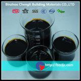 Flüssiger Superplasticizer Wasser-Reduktionsmittel-konkreter Zusatz Cl-Al-35