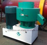 자동적인 Biomass Sawdust Wood Pellet Making Production Line 1-2t/Hour