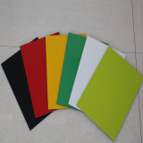 4mm*0.12mm*0.12mm Aluminum Composite Panel/ASP/Acm