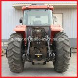 180HP 4動かされた農場トラクター、農業トラクター(KAT 1804F)