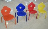 Buntes Plastic Stacking School Child und Kid Chair mit Sizes (LL-0018)