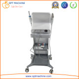 Máquina confidencial focalizada Intendity elevada do cuidado do elevador de face de Hifu do ultra-som