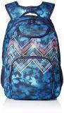 sac de sac à dos d'école de la mode 600d