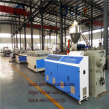 Machine de panneau de partition de PVC