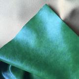 [ك117] فينيل زيتيّة شمسيّة [سمي] [بو] جلد مصنع لأنّ أرائك, كرسي تثبيت تغطية, نجادة
