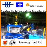 De Plaat van de anode walst het Vormen van Machine in China koud