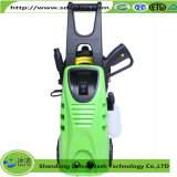Trivellazione a getto portatile/rondella di pressione /High lavatrice/di pulizia della famiglia