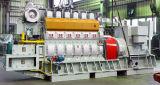 400kw에 의하여 이용되는 요리된 기름 (UCO) 발전기 세트