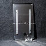 Calefatores de painel eficientes de Eco do banheiro da energia