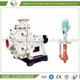 Yigong Fabrik-Zubehör-Schlamm-Pumpe