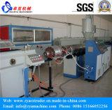 производственная линия трубы 16-63mm PPR для холодного и горячего водоснабжения