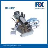 Rx-305p de hete Verkopende Pneumatische Ontdoende van Machine van de Kabel