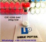 Uitstekende kwaliteit cjc-1295 Dac Cjc voor Vet die 2mg/Vial branden