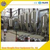 machine utilisée personnalisable de brassage de bière 10hl à vendre