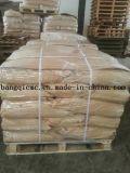 Celulose Carboxymethyl de sódio do produto comestível