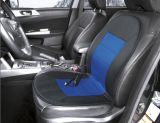Amortiguador de asiento lumbar de coche del masaje del coche eléctrico del amortiguador