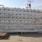 Geotêxtil não tecido do animal de estimação da alta qualidade para a construção de estradas